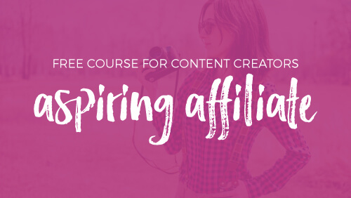 503+ Best Affiliate Programs for Bloggers and Content Creators