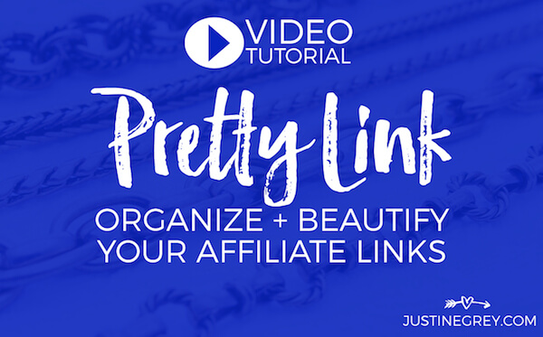 31 Ways To Experiment And Profit With Affiliate Links